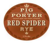 Pig and porter pump clip