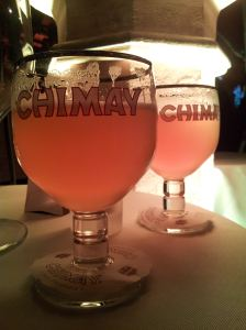 Chimay Gold lower res