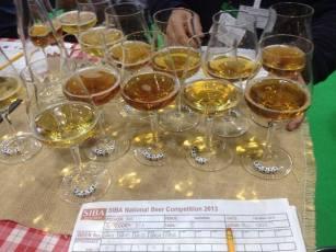 Beer X 2014
