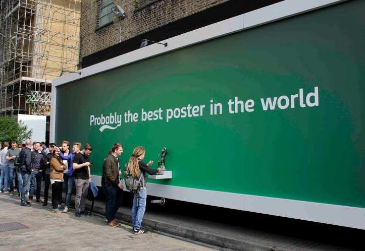 Carlsberg Billboard 1[1]