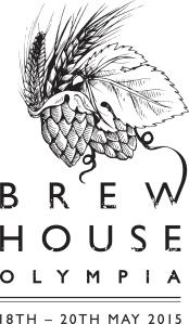 6770_LIWF_Brew_Logo_B&W_2015