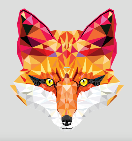 CBR 2016 fox logo