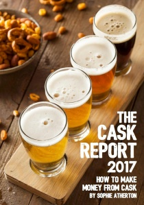 cask-report-17-cover