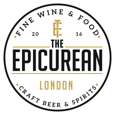 THE EPICUREAN-cs4  j
