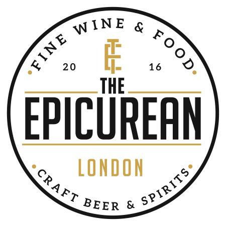 THE EPICUREAN-cs4  j